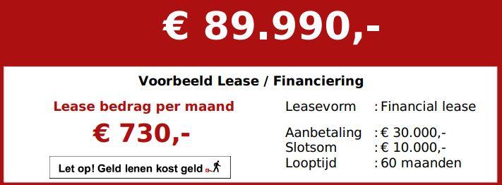 pietersen_rotterdam_lease
