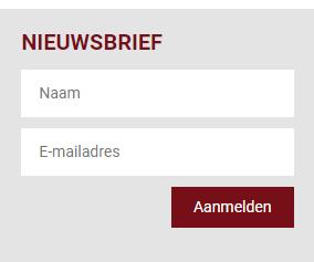 pietersen_rotterdam_nieuws