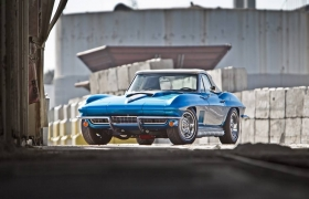 1370938720_1967 chevrolet corvette stingray 427_307170a3.jpg