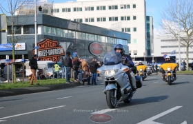roll_and_rock_2016_bikes_(100)_d76ac414.jpg