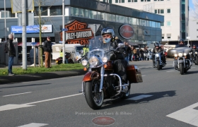 roll_and_rock_2016_bikes_(107)_42519905.jpg