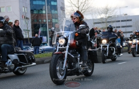 roll_and_rock_2016_bikes_(49)_5825aa63.jpg