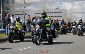 roll_and_rock_2016_bikes_(67)_fef6f30f.jpg